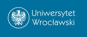 2_Uniwersytet Wrocławski_logotyp_Pl